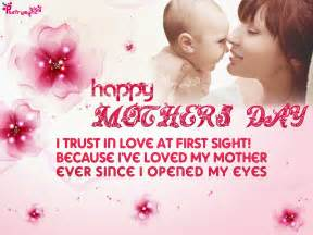 mothers day messages with flowers wishes mothers day messages