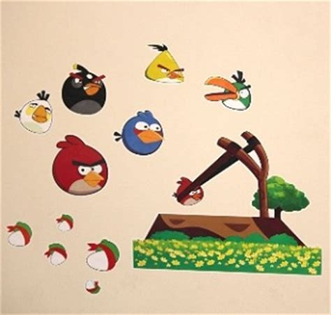 Wallborder Motif Angry Bird shelob from lord of the rings gift from toys lotr lord of