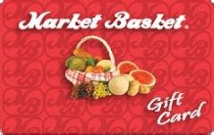 Children S Place Gift Card Balance Usa - buy market basket gift cards at a discount giftcardplace