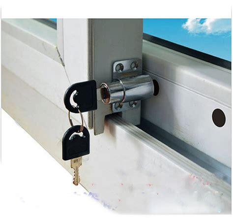 Windows And Patio Doors by Puertas Un Hogar Con Mucho Oficio