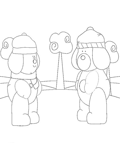 snow dogs coloring pages free coloring pages of snow dogs