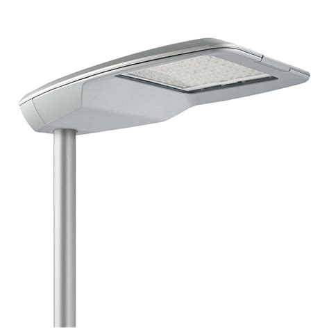 Velocity Road And Luminaires bgp322 grn88 3s 740 i dw fg al si speedstar philips lighting