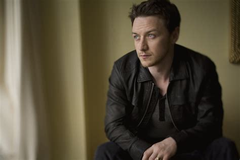 james mcavoy pictures james mcavoy hd wallpapers