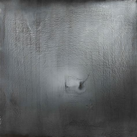 painting greys grey paintings bobak etminani