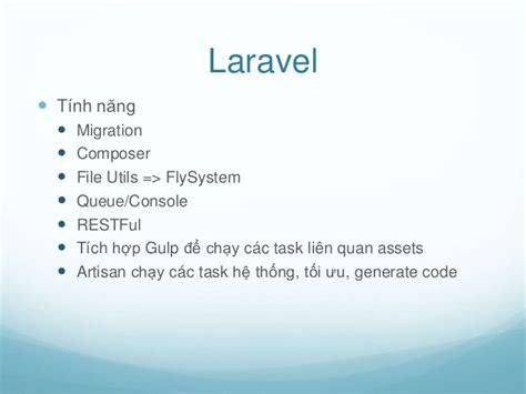 laravel debugbar tutorial laravel