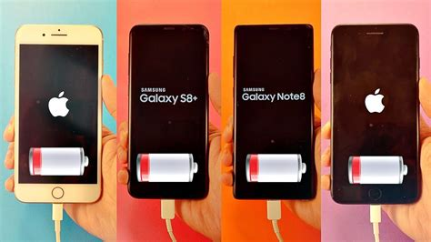 iphone    note        battery