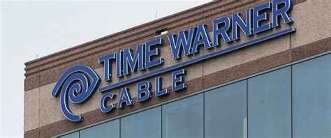 Time Warner Gift Card - getting your cable company to sweeten the deal abc news