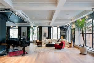 opulent apartments for sale in tribeca manhattan 3