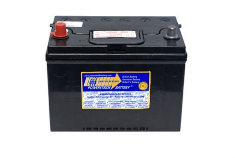 Jeep Battery Jeep Batteries