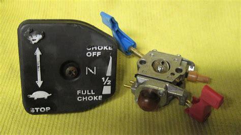 weed eater leaf blower carburetor weed eater fl1500 blower carburetor circuit diagram maker