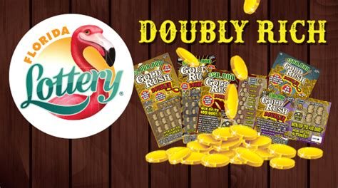 Gold Rush Sweepstakes - gold rush scratch off sweepstakes wtsp com