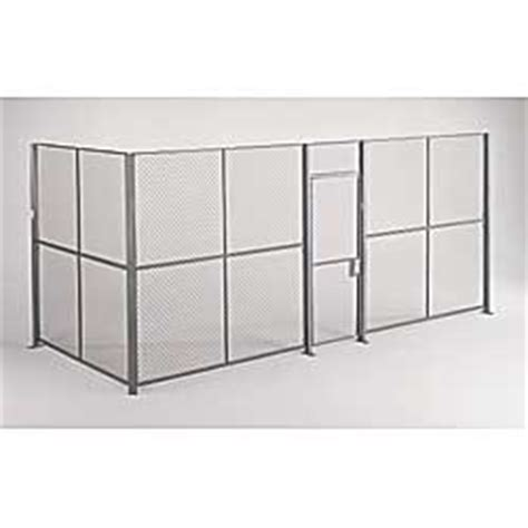 Wall Dividers Edmonton Partitions Air Curtains Vinyl Curtains Barriers Sale