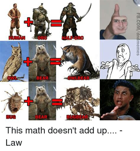 d d memes 25 best memes about dnd meme and memes dnd meme and
