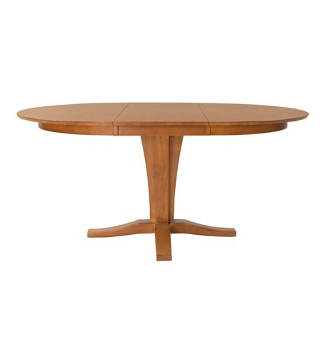 Butterfly Dining Table 66 Inch Butterfly Dining Tables Unlimited Furniture Co Temple Tx