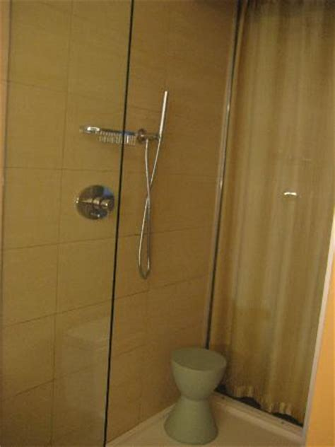 Hotel Spa Shower by Shower Picture Of Hotel And Spa Chicago Tripadvisor