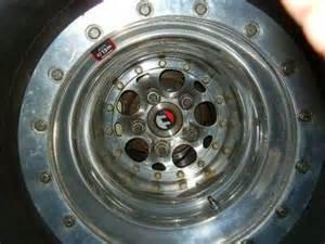 Used Weld Truck Wheels For Sale Tires Wheels Drag Racing Wheels For Sale On Racingjunk