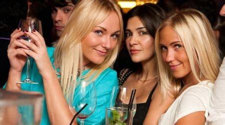 donne rumene a letto crollano gli affari con la russia 171 saremo costretti a