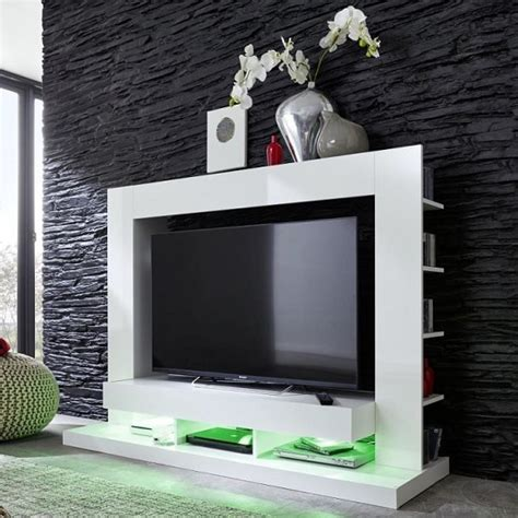 where to put my furniture in my living room where to put my tv stand in the house ideas by fif