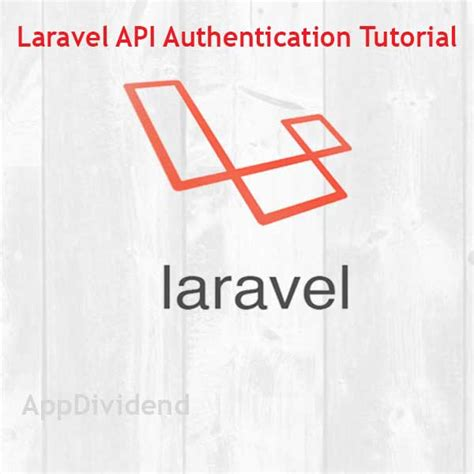 laravel javascript tutorial laravel jwt authentication tutorial exle laravel vuejs