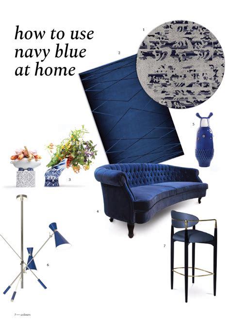 100 home design trends 2018 sneak peek discover trends forecast 2018 navy blue
