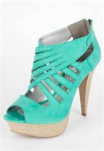 teal shoes heels teal heels shoes