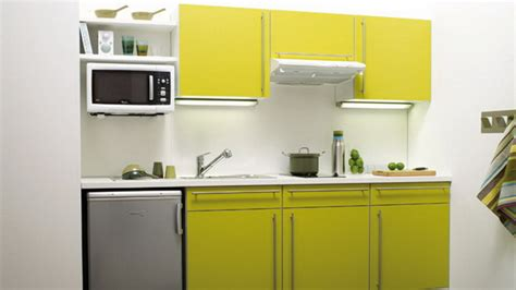 small kitchen design ideas stylish