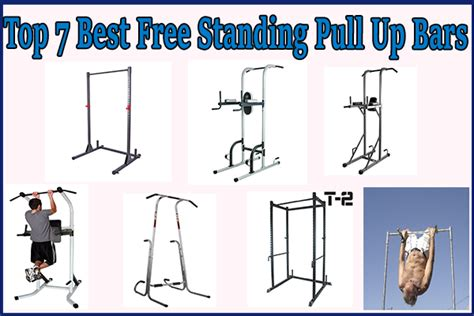 best ups for home use top 7 best free standing pull up bars for home use review
