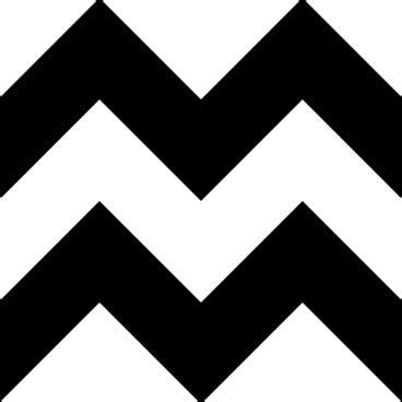 chevron pattern svg chevron patterns tile free vector download 2 files for