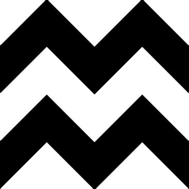 Chevron patterns tile free vector download (2 files) for ... Zig Zag Pattern Clipart