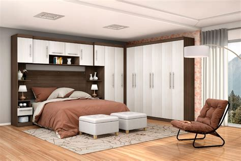 armario modulado roupeiro arm 225 rio guarda roupa modulado casal 6 p 231 s poliman