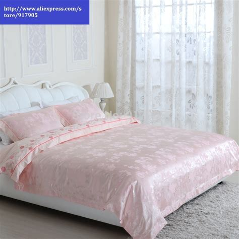 pink full size bed luxury cotton satin comforter sets full queen size rustic