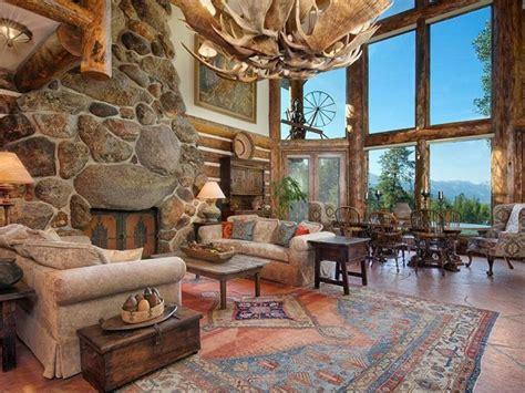 log  wallpaper  home wallpapersafari