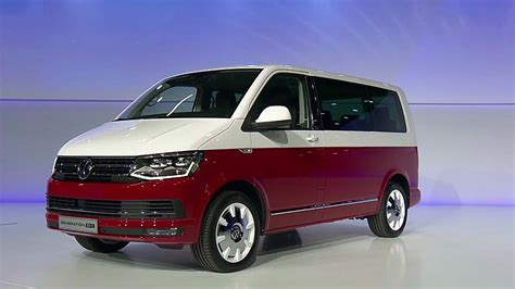 2016 volkswagen transporter t6 for sale car wallpaper