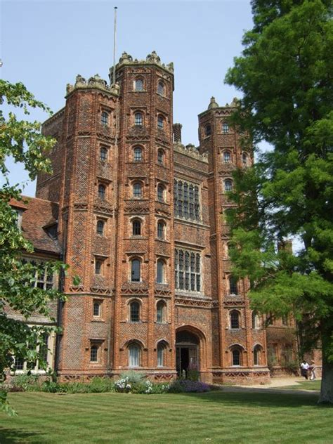 wedding castles in essex 135 best images about colchester essex uk