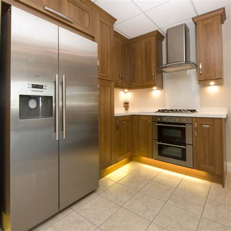 kitchen for sale ex display kitchens for sale kitchen ergonomics