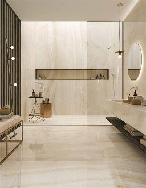 pavimento mirage piastrelle gres porcellanato mirage jewels pavimenti interni