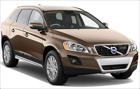 Compare Cars India by 10 Best Suvs In India Rediff Business