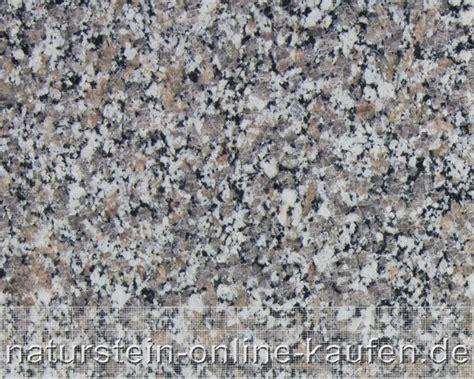 granit pflegemittel granit rosa beta naturstein kaufen de