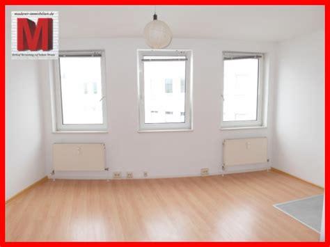 wohnung in nürnberg mieten ruhige 1 zimmerwohnung mieten n 252 rnberg maderer immobilien
