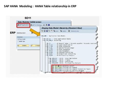 sap tutorial philippines sap hana reporting sap hana tutorial