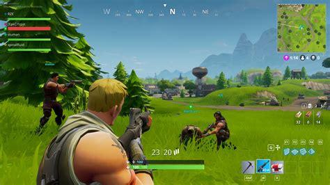 Free man vs wild games online