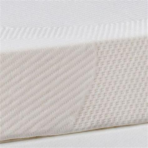 Spa Sensations Memory Foam Mattress Topper by Spa Sensations 4 Inch Memory Foam Mattress Topper Walmart Ca