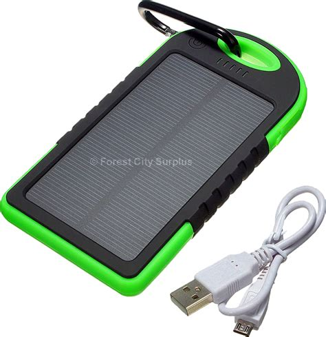 battery powered chargers for cell phones solar powered portable cell phone battery chargers