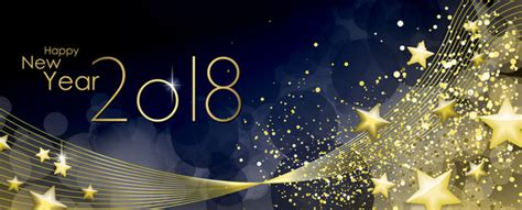 new year 2018 banner happy new year 2018 banner happy new year 2018 pictures