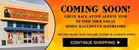 To Put You In The Spirit Of Halloweenfor The Cu 2 by Thank You For Another Great Season Spirithalloween