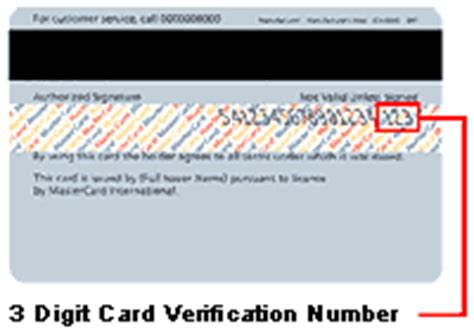 What Is The Security Code On A Mastercard Gift Card - player s pass discount golf coupons