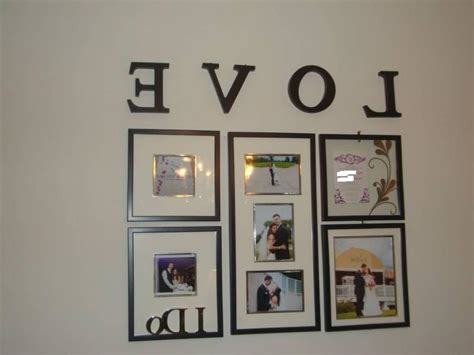 bed bath and beyond abq bed bath and beyond art bathroom ideas 28 bed bath and