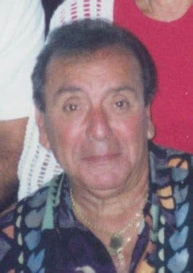 arthur lopuzzo obituary fair lawn nj browning forshay