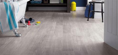bathroom flooring ideas and advice karndean vinyl lvt moduleo karndean amtico