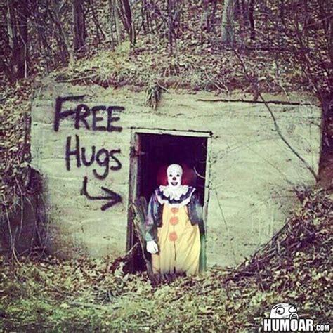 creepy hugs happy halloween jackhole s realm